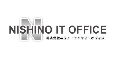 NISHINO IT OFFICE